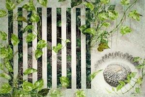 Wildlife 1 Exhibition - BACC